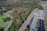 0 Ashcroft Drive - Photo 1