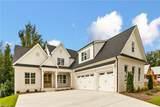 5672 Cedarmere Drive - Photo 1