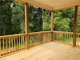 230 Pipers Ridge West - Photo 27