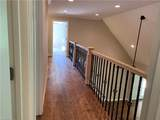 5472 Meadowlark Court - Photo 6