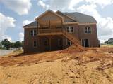 230 Pipers Ridge West - Photo 30
