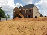 230 Pipers Ridge West - Photo 31