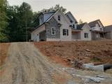 161 Pipers Ridge West - Photo 38