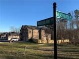 5472 Meadowlark Court - Photo 7