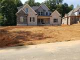 161 Pipers Ridge West - Photo 1