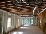 5472 Meadowlark Court - Photo 10