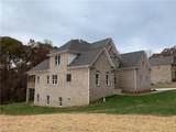 5472 Meadowlark Court - Photo 13