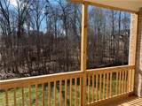 5472 Meadowlark Court - Photo 14