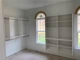 5472 Meadowlark Court - Photo 8
