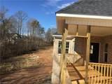 5472 Meadowlark Court - Photo 9