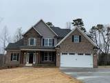 230 Pipers Ridge West - Photo 2