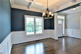 161 Pipers Ridge West - Photo 20