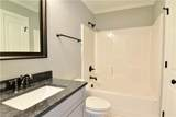 161 Pipers Ridge West - Photo 31