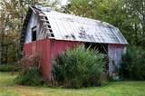 872 Benham Church Road - Photo 9