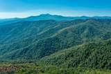 729 Wonderland Trail - Photo 48