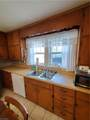 5280 Sherrills Ford Road - Photo 14