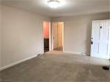 107 Brook Hill Court - Photo 5