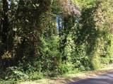 000 Garden Drive - Photo 2