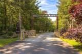 TBD Bear Den Road - Photo 13