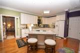 310 Guilford Road - Photo 11