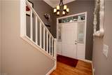 310 Guilford Road - Photo 2