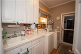 310 Guilford Road - Photo 22