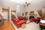 310 Guilford Road - Photo 3