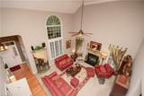 310 Guilford Road - Photo 35