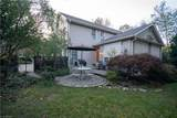 310 Guilford Road - Photo 41