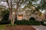 310 Guilford Road - Photo 42