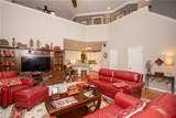 310 Guilford Road - Photo 6