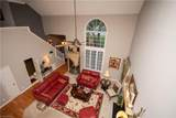 310 Guilford Road - Photo 8