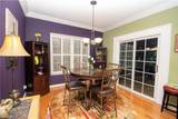 310 Guilford Road - Photo 9