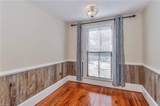 619 Front Street - Photo 18