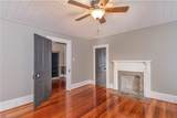619 Front Street - Photo 19