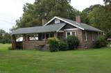 3113 Old Concord Road - Photo 2