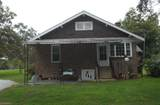 3113 Old Concord Road - Photo 20