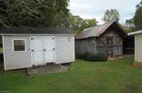 3113 Old Concord Road - Photo 25