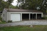 3113 Old Concord Road - Photo 26