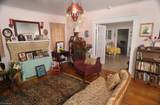 3113 Old Concord Road - Photo 7