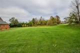 3008 Autumn Acres Lane - Photo 50