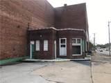 319 10th Street - Photo 17