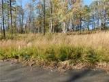 Lot # 1 Pheasant Trail - Photo 1
