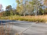 Lot # 1 Pheasant Trail - Photo 2