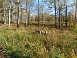 Lot # 1 Pheasant Trail - Photo 3