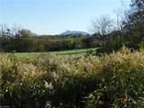 Lot # 1 Pheasant Trail - Photo 4