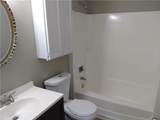 209 Northpoint Avenue - Photo 21