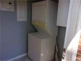 209 Northpoint Avenue - Photo 25