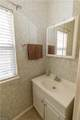 2227 Oak Hill Drive - Photo 8