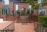 114 Tifton Street - Photo 4